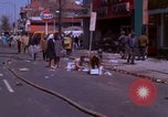 Image of looting and riots in American cities United States USA, 1968, second 58 stock footage video 65675070911