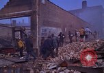 Image of looting and riots in American cities United States USA, 1968, second 59 stock footage video 65675070911
