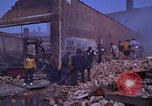 Image of looting and riots in American cities United States USA, 1968, second 60 stock footage video 65675070911