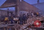 Image of looting and riots in American cities United States USA, 1968, second 61 stock footage video 65675070911
