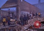 Image of looting and riots in American cities United States USA, 1968, second 62 stock footage video 65675070911