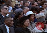 Image of Martin Luther King funeral Atlanta Georgia USA, 1968, second 18 stock footage video 65675070913