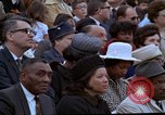 Image of Martin Luther King funeral Atlanta Georgia USA, 1968, second 21 stock footage video 65675070913