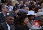 Image of Martin Luther King funeral Atlanta Georgia USA, 1968, second 22 stock footage video 65675070913