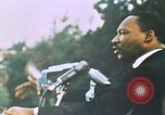 Image of Martin Luther King funeral Atlanta Georgia USA, 1968, second 44 stock footage video 65675070913