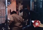 Image of looters robbing Tabbs shoe store Washington DC USA, 1968, second 29 stock footage video 65675070918