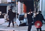 Image of looters robbing Tabbs shoe store Washington DC USA, 1968, second 31 stock footage video 65675070918