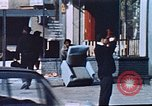 Image of looters robbing Tabbs shoe store Washington DC USA, 1968, second 32 stock footage video 65675070918