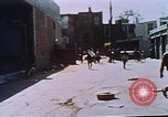 Image of looters robbing Tabbs shoe store Washington DC USA, 1968, second 38 stock footage video 65675070918