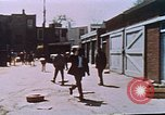 Image of looters robbing Tabbs shoe store Washington DC USA, 1968, second 45 stock footage video 65675070918