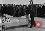 Image of rocket sled Syracuse New York USA, 1931, second 13 stock footage video 65675070926