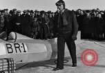 Image of rocket sled Syracuse New York USA, 1931, second 14 stock footage video 65675070926