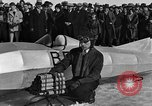 Image of rocket sled Syracuse New York USA, 1931, second 20 stock footage video 65675070926