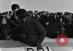 Image of rocket sled Syracuse New York USA, 1931, second 24 stock footage video 65675070926