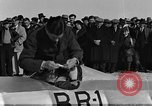 Image of rocket sled Syracuse New York USA, 1931, second 33 stock footage video 65675070926
