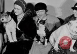 Image of beauty treatments for dogs Portland Oregon USA, 1931, second 31 stock footage video 65675070930