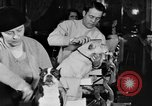 Image of beauty treatments for dogs Portland Oregon USA, 1931, second 59 stock footage video 65675070930