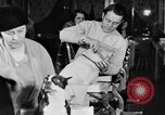 Image of beauty treatments for dogs Portland Oregon USA, 1931, second 60 stock footage video 65675070930