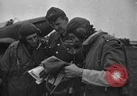 Image of British fliers Eastern France, 1939, second 12 stock footage video 65675070942