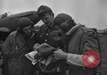 Image of British fliers Eastern France, 1939, second 13 stock footage video 65675070942