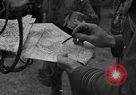 Image of British fliers Eastern France, 1939, second 14 stock footage video 65675070942