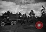 Image of British fliers Eastern France, 1939, second 37 stock footage video 65675070942