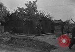 Image of British fliers Eastern France, 1939, second 59 stock footage video 65675070942