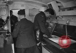 Image of British fliers Eastern France, 1939, second 61 stock footage video 65675070942