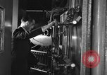 Image of Ernest Orlando Lawrence Berkeley California USA, 1939, second 21 stock footage video 65675070954