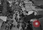 Image of bridal ceremony Kyoto Japan, 1932, second 16 stock footage video 65675070959
