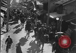 Image of bridal ceremony Kyoto Japan, 1932, second 23 stock footage video 65675070959