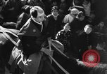 Image of bridal ceremony Kyoto Japan, 1932, second 29 stock footage video 65675070959
