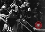 Image of bridal ceremony Kyoto Japan, 1932, second 30 stock footage video 65675070959