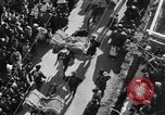 Image of bridal ceremony Kyoto Japan, 1932, second 54 stock footage video 65675070959