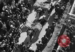 Image of bridal ceremony Kyoto Japan, 1932, second 56 stock footage video 65675070959