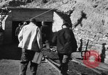 Image of mine blast Madrid New Mexico USA, 1932, second 33 stock footage video 65675070964