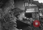 Image of floods Italy, 1951, second 24 stock footage video 65675070972