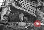 Image of floods Italy, 1951, second 29 stock footage video 65675070972
