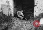 Image of floods Italy, 1951, second 35 stock footage video 65675070972
