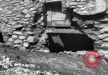 Image of floods Italy, 1951, second 47 stock footage video 65675070972