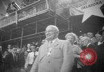 Image of Democratic National Convention 1956 Chicago Illinois USA, 1956, second 3 stock footage video 65675070985