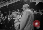 Image of Democratic National Convention 1956 Chicago Illinois USA, 1956, second 5 stock footage video 65675070985
