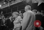 Image of Democratic National Convention 1956 Chicago Illinois USA, 1956, second 6 stock footage video 65675070985