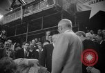 Image of Democratic National Convention 1956 Chicago Illinois USA, 1956, second 7 stock footage video 65675070985