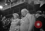Image of Democratic National Convention 1956 Chicago Illinois USA, 1956, second 8 stock footage video 65675070985