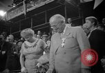 Image of Democratic National Convention 1956 Chicago Illinois USA, 1956, second 9 stock footage video 65675070985