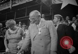 Image of Democratic National Convention 1956 Chicago Illinois USA, 1956, second 10 stock footage video 65675070985