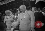 Image of Democratic National Convention 1956 Chicago Illinois USA, 1956, second 11 stock footage video 65675070985
