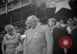 Image of Democratic National Convention 1956 Chicago Illinois USA, 1956, second 12 stock footage video 65675070985