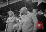 Image of Democratic National Convention 1956 Chicago Illinois USA, 1956, second 13 stock footage video 65675070985